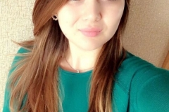 Карашева Алина Анзоровна.