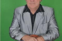 Карашев Михаил Хазритович.