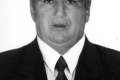 Карашев Сергей Хазритович.